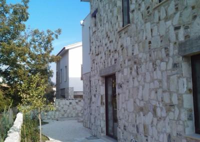 Ecotek-Silikou-villa (11)