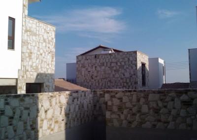 Ecotek-Silikou-villa (12)