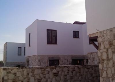 Ecotek-Silikou-villa (13)