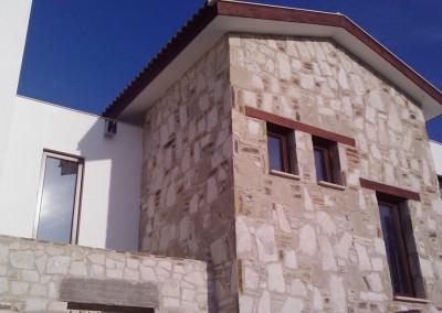 Ecotek-Silikou-villa (14)