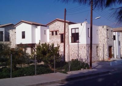 Ecotek-Silikou-villa (2)