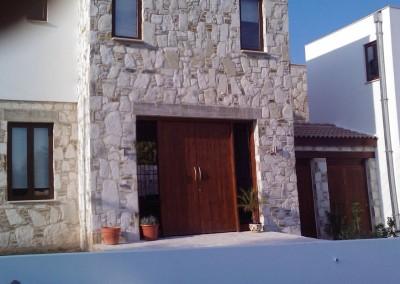 Ecotek-Silikou-villa (3)