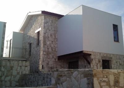 Ecotek-Silikou-villa (4)