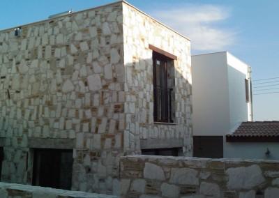 Ecotek-Silikou-villa (6)