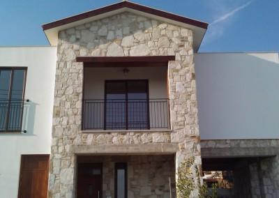 Ecotek-Silikou-villa (8)