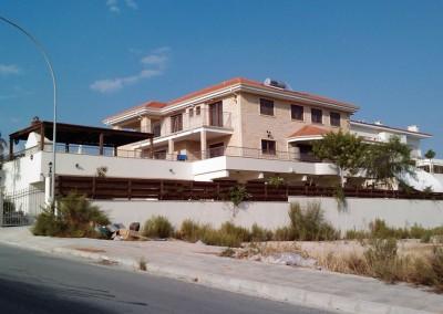 Ecotek-Yermasogeia1-villa (1)