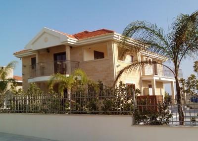 Ecotek-Yermasogeia1-villa (2)