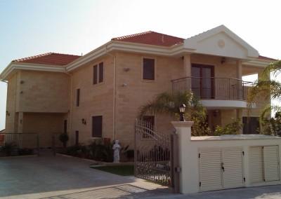 Ecotek-Yermasogeia1-villa (3)