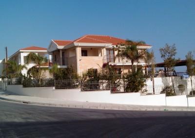 Ecotek-Yermasogeia1-villa (4)