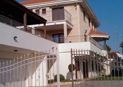 Ecotek-Yermasogeia1-villa (5)