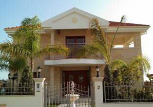 Ecotek-Yermasogeia1-villa (6)