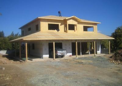 Ecotek-Ypsonas-villa (11)