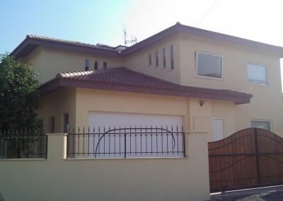 Ecotek-Ypsonas-villa (2)