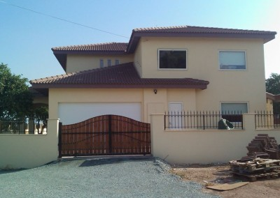 Ecotek-Ypsonas-villa (3)
