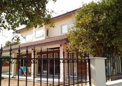 Ecotek-Ypsonas-villa (5)