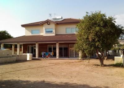 Ecotek-Ypsonas-villa (6)