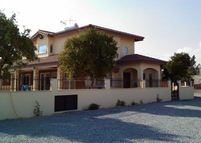 Ecotek-Ypsonas-villa (7)
