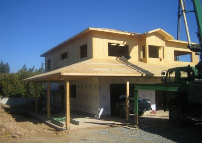 Ecotek-Ypsonas-villa (9)