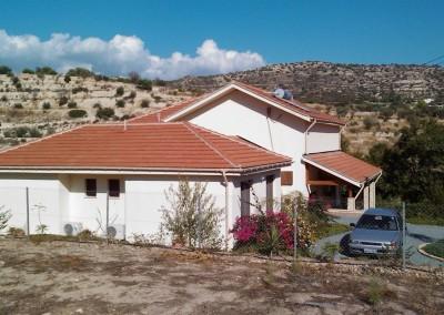cotek-Paramytha-villa (1)