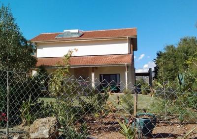 cotek-Paramytha-villa (2)