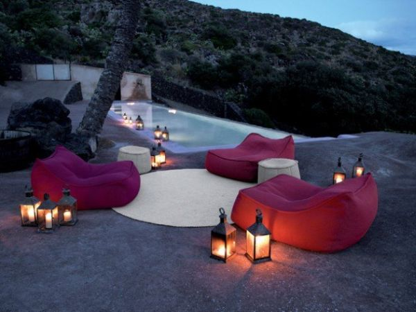 Dreamy relaxation with style - Ecotek (10)