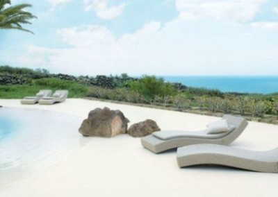 Dreamy relaxation with style - Ecotek (13)