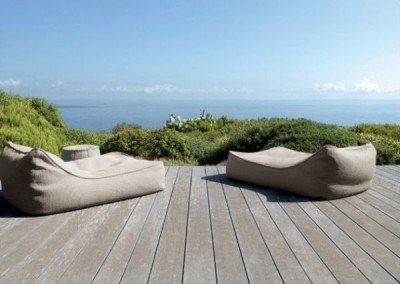 Dreamy relaxation with style - Ecotek (2)
