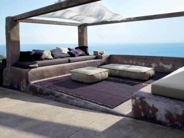 Dreamy relaxation with style - Ecotek (3)