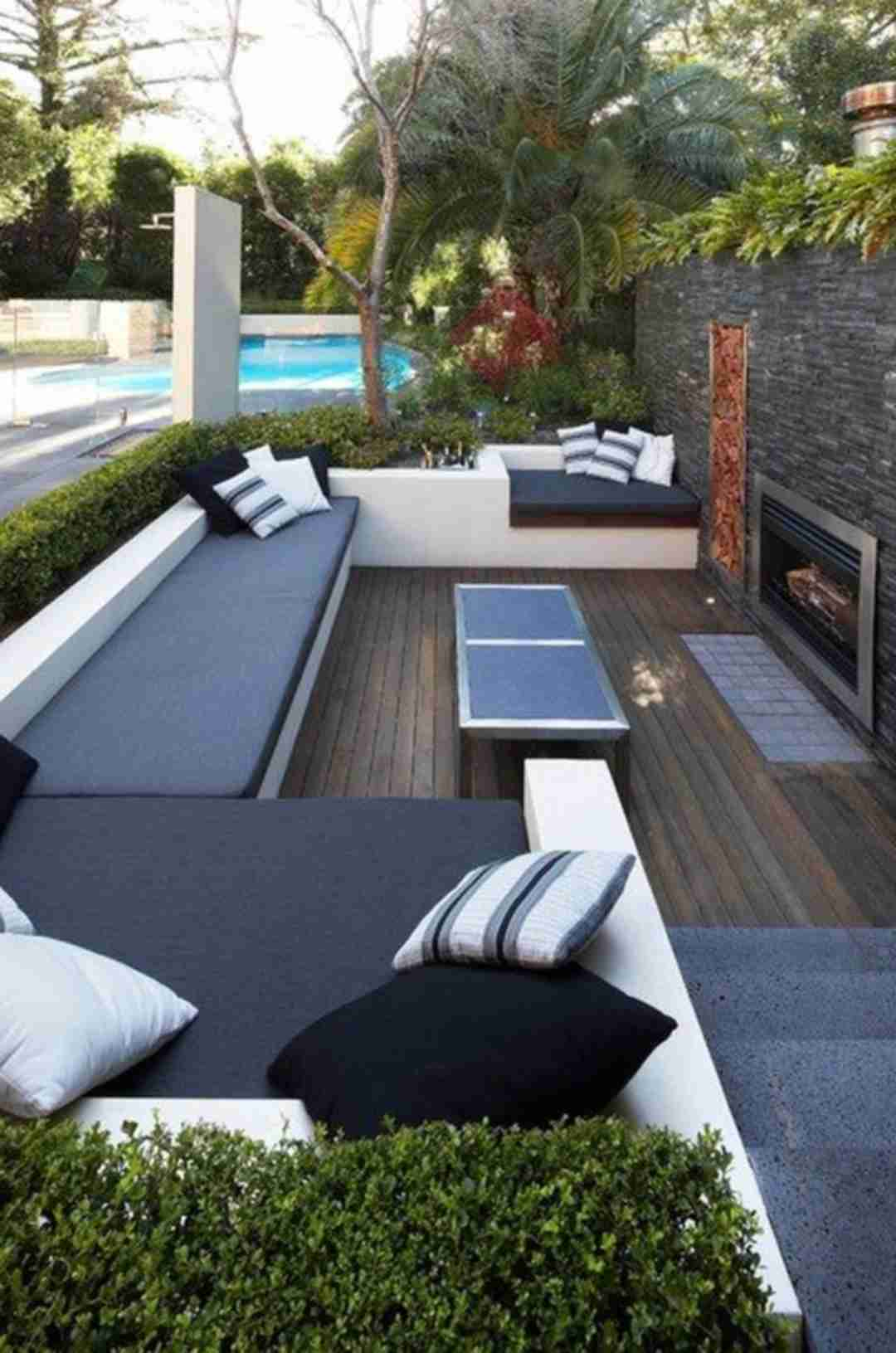Dreamy relaxation with style - Ecotek (4)
