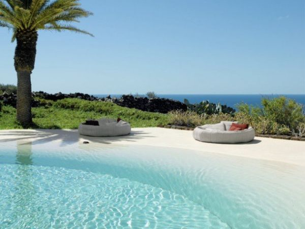 Dreamy relaxation with style - Ecotek (5)