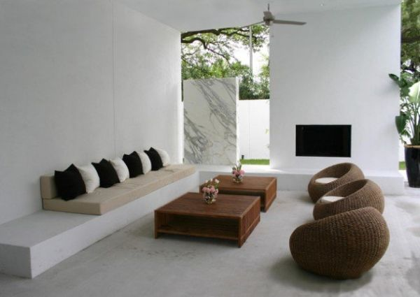 Dreamy relaxation with style - Ecotek (6)