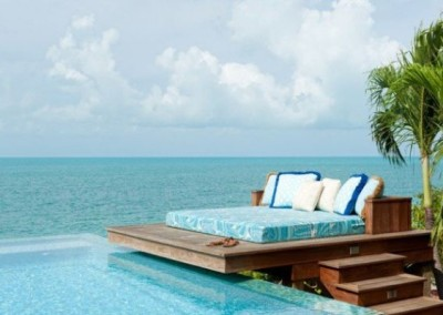 Dreamy relaxation with style - Ecotek (7)