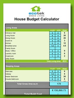 budget-calculator-graphic--small