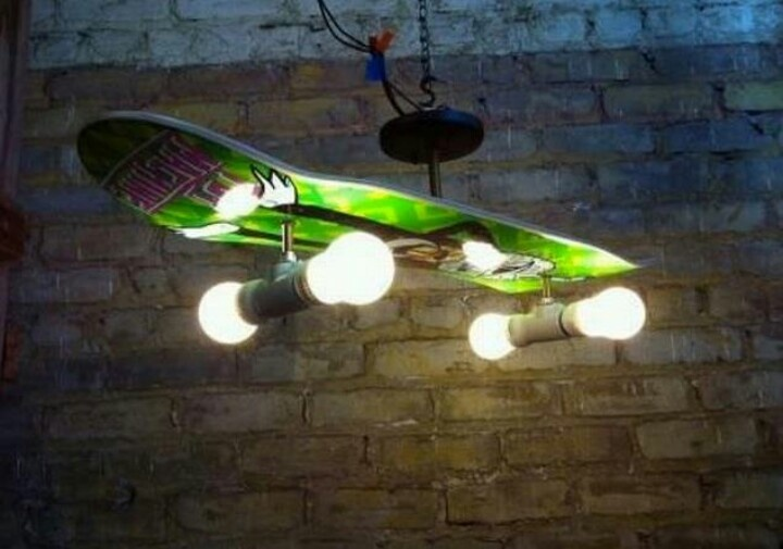 Funny Lamps having fun with light bulbs   ecotek
