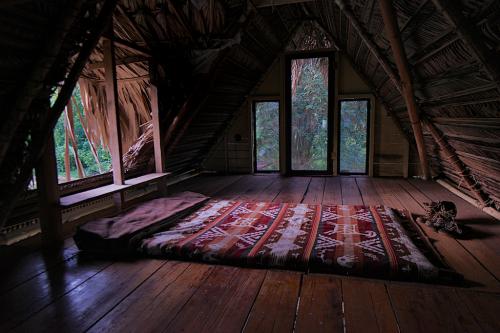 Attic Rooms 20 fairy tale attic room ideas for your home | ecotek