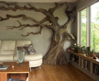 Branches Home Decor 23