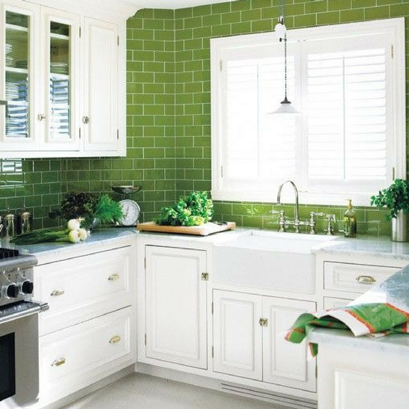 H:\Google Drive container\Ecotek images Facebbok\Blog articles\Unposted blog articles\8 Kitchens That Are Green\Untitled_design_1.png