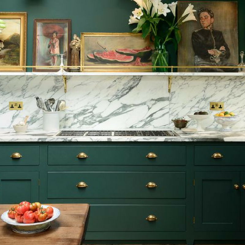 H:\Google Drive container\Ecotek images Facebbok\Blog articles\Unposted blog articles\8 Kitchens That Are Green\Untitled_design_7.png