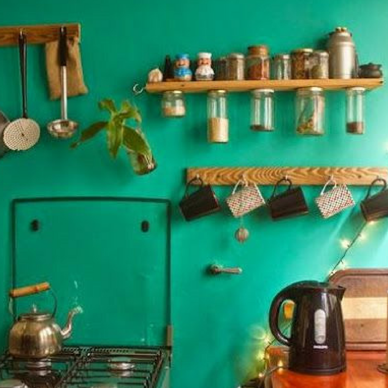 H:\Google Drive container\Ecotek images Facebbok\Blog articles\Unposted blog articles\8 Kitchens That Are Green\Untitled_design_4.png