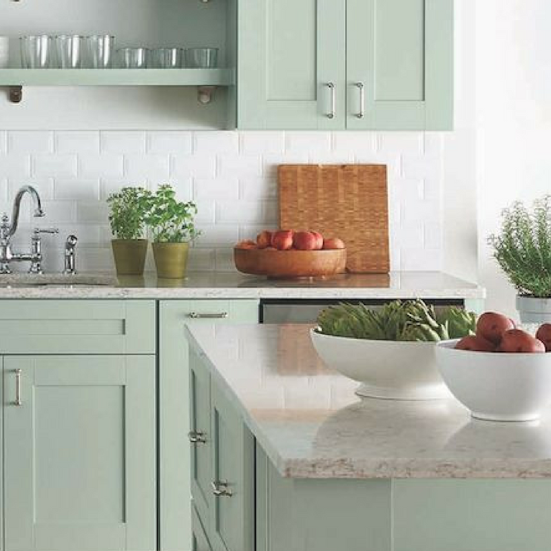 H:\Google Drive container\Ecotek images Facebbok\Blog articles\Unposted blog articles\8 Kitchens That Are Green\Untitled_design_3.png
