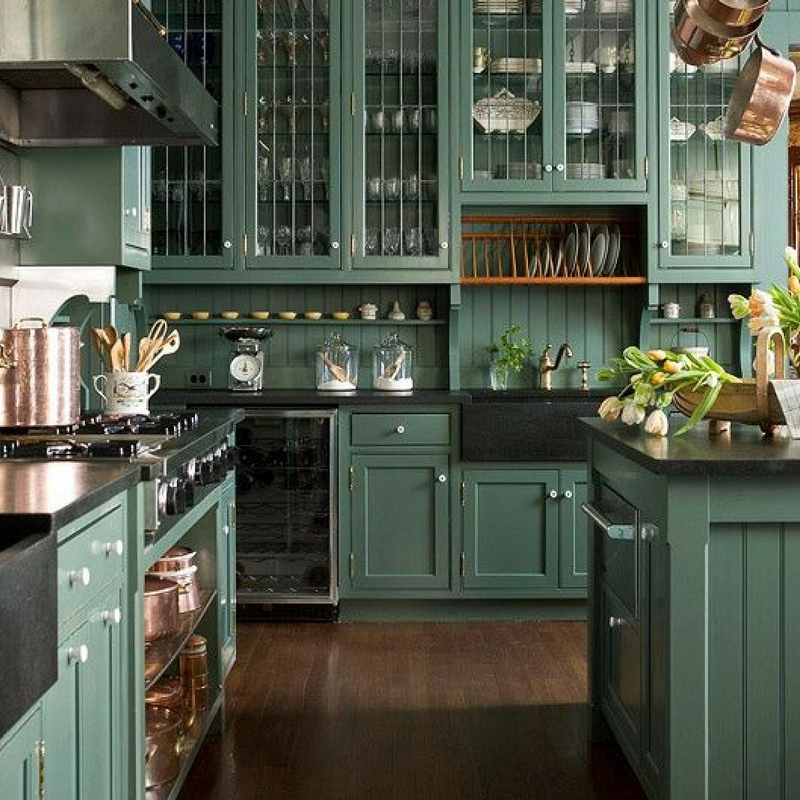 H:\Google Drive container\Ecotek images Facebbok\Blog articles\Unposted blog articles\8 Kitchens That Are Green\Untitled_design.png