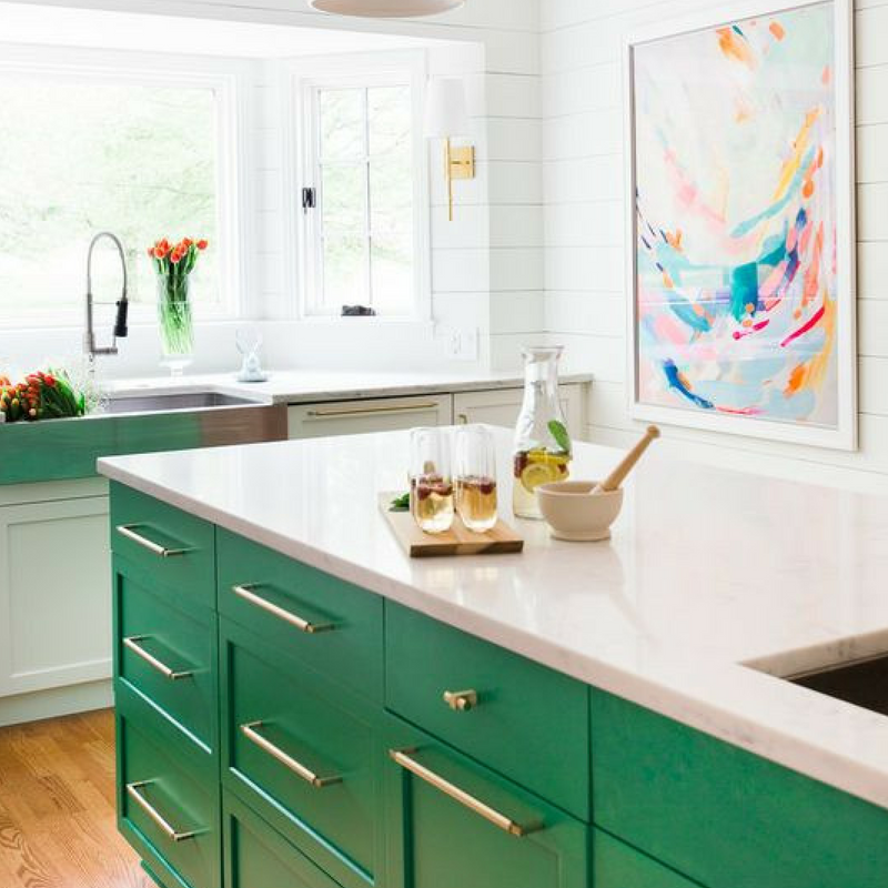 H:\Google Drive container\Ecotek images Facebbok\Blog articles\Unposted blog articles\8 Kitchens That Are Green\Untitled_design_5.png