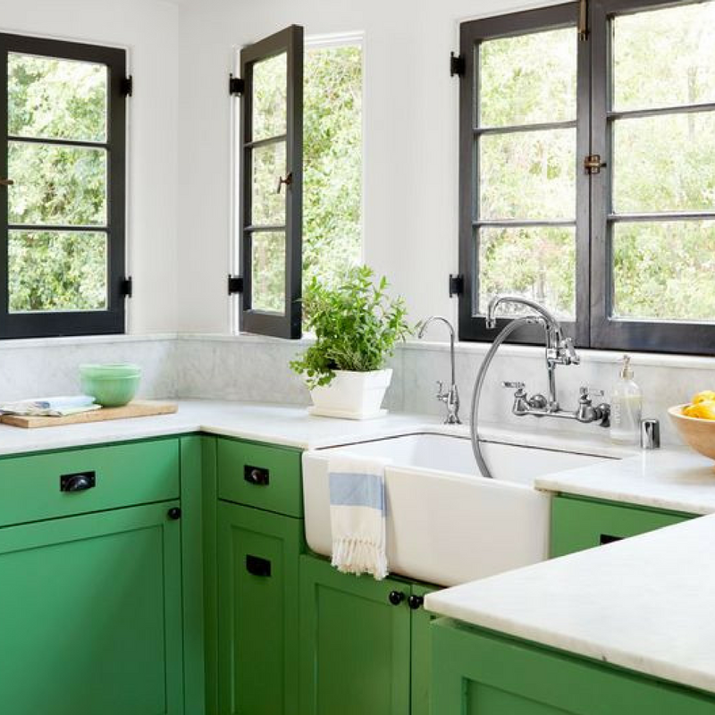 H:\Google Drive container\Ecotek images Facebbok\Blog articles\Unposted blog articles\8 Kitchens That Are Green\Untitled_design_2.png