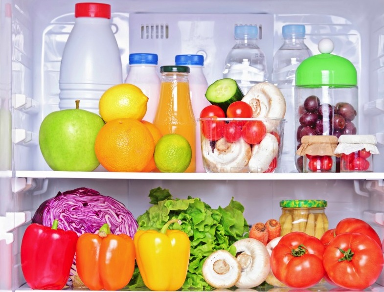 5 Ways to Keep Food Cool Without a Refrigerator