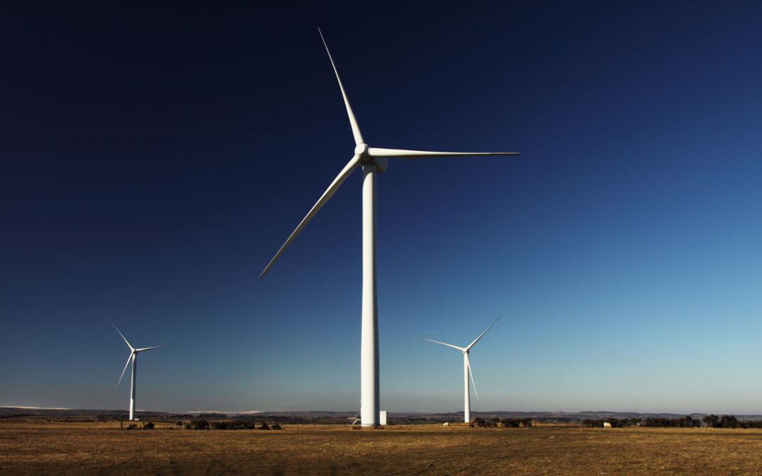 Αιολική Ενέργεια – μπορούμε να το χρησιμοποιούμε στα σπίτια μας;