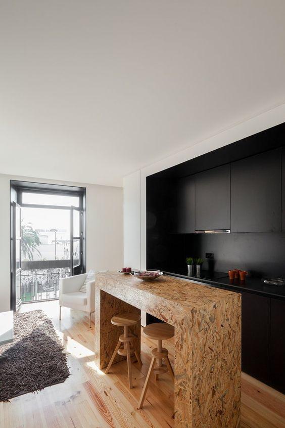DM2 Housing, Porto, 2014: