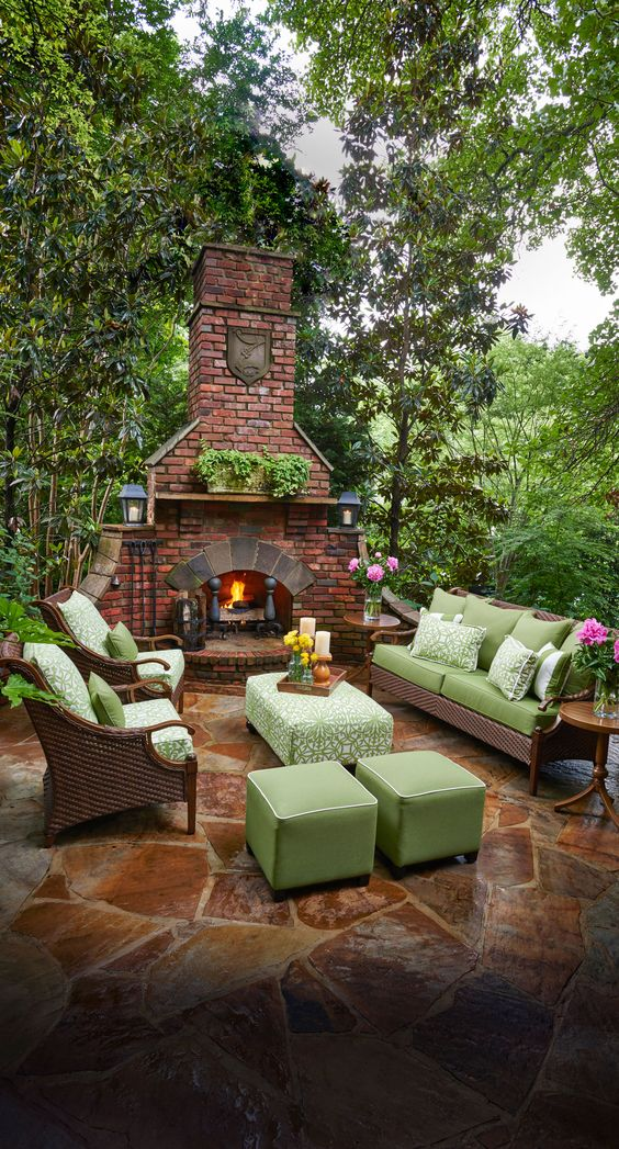 Enjoy daylights every moment... #beautiful #outdoorliving: