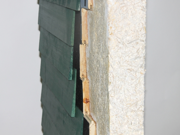 http://www.architectureanddesign.com.au/getmedia/94d7d799-67a1-4306-a768-8d87156ae19b/Mushrooms-emerging-in-construction-realm-as-insulation-416690-xl.aspx?&ext=.jpg