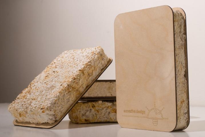 Image result for Mushroom walls