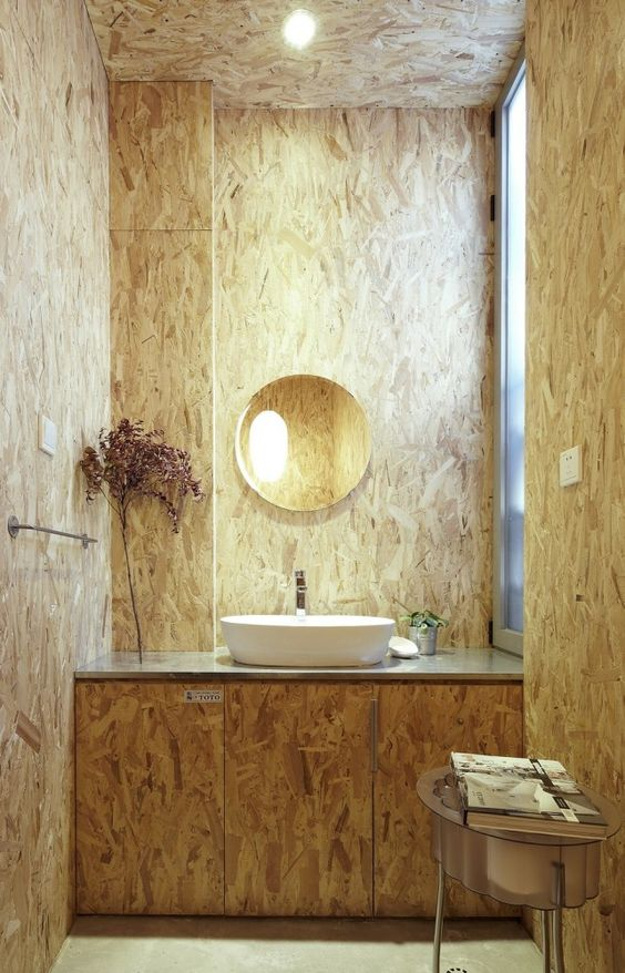 TAOA Studio / Tao Lei Architecture Studio: